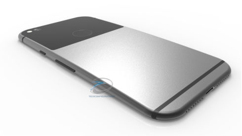 HTC Nexus Marlin Sailfish 3D render (4)
