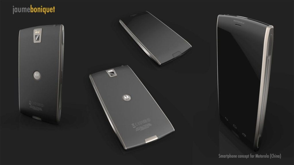 Motorola smartphone concepts 2016  (1)