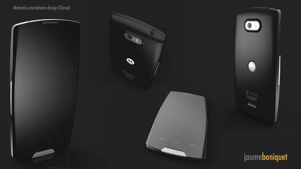 Motorola smartphone concepts 2016  (3)
