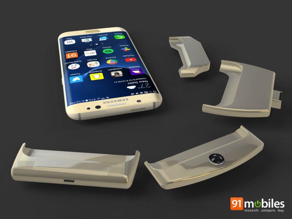Samsung Galaxy S8 concept 91mobiles  (10)