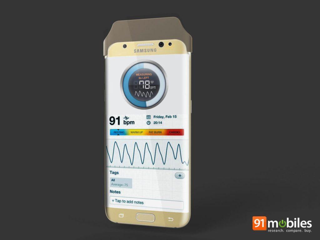 Samsung Galaxy S8 concept 91mobiles  (4)