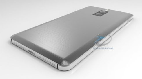Xiaomi Mi Note 2 3D render (9)