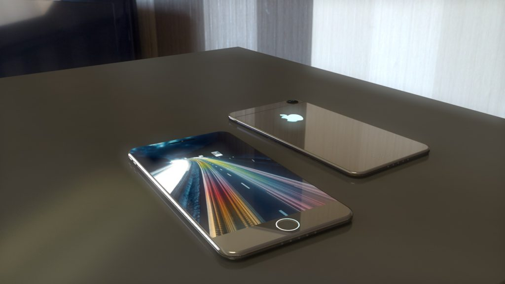 iPhone 7cs concept Michael Muleba  (4)