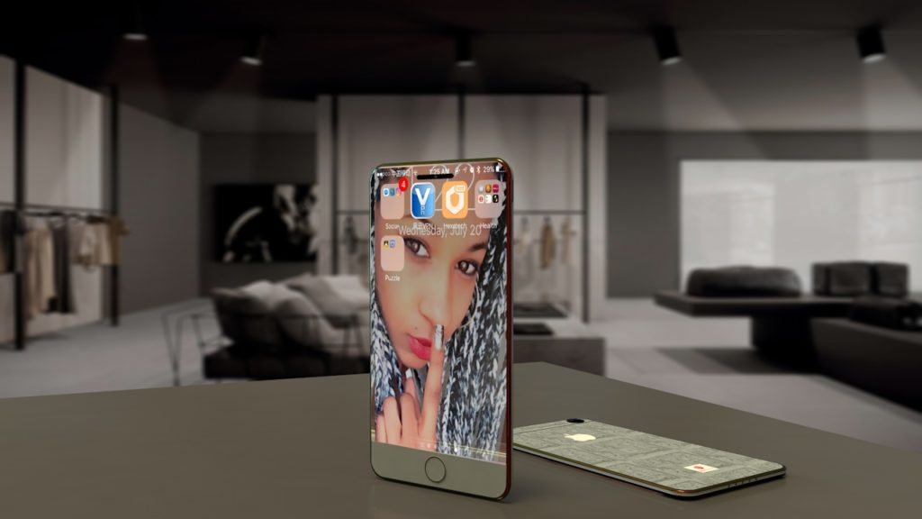 iPhone 7cs concept Michael Muleba  (5)