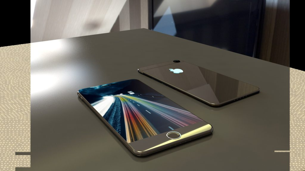 iPhone 7cs concept Michael Muleba  (7)