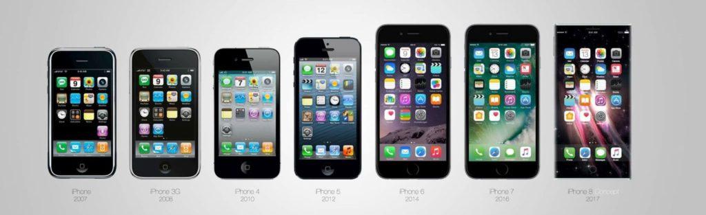 iPhone 8 concept tobias buettner  (2)