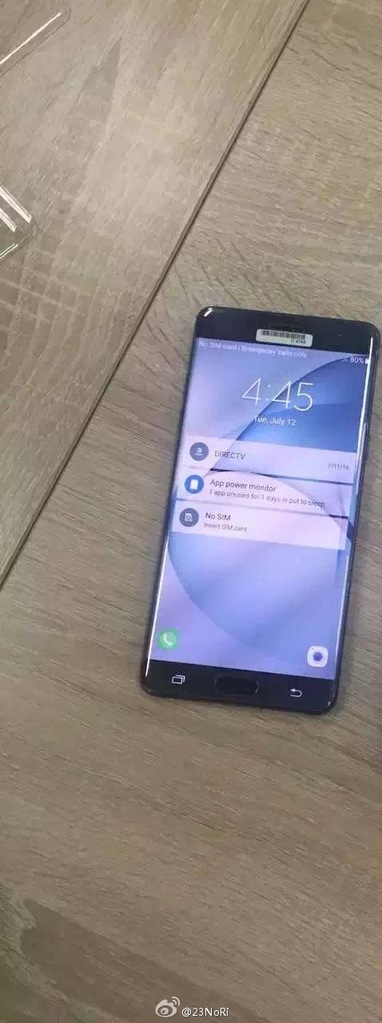 samsung galaxy note 7 leak hands on (1)