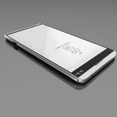LG V20 onleaks render leak  (1)