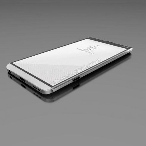 LG V20 onleaks render leak  (3)