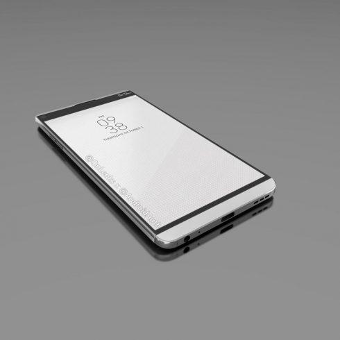 LG V20 onleaks render leak  (4)