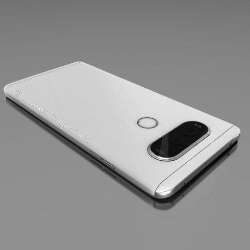LG V20 onleaks render leak  (5)
