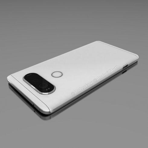 LG V20 onleaks render leak  (7)