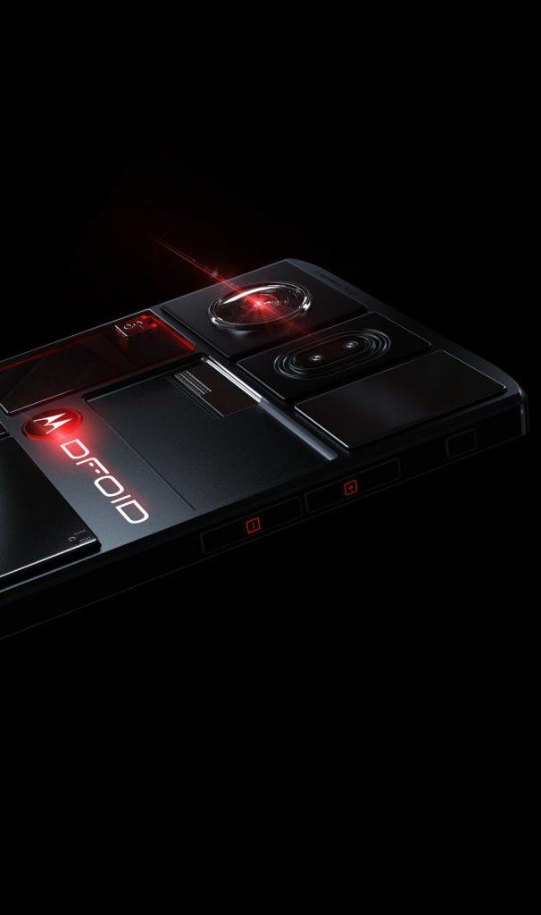 Motorola Droid Genesis modular phone concept  (2)