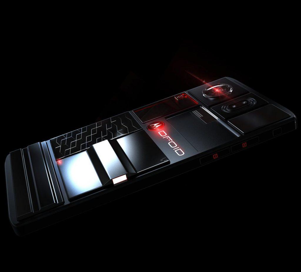 Motorola Droid Genesis modular phone concept  (3)