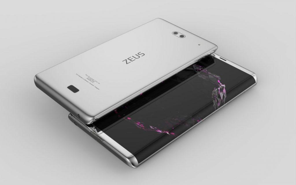 Sony Zeus concept Steel Drake  (2)