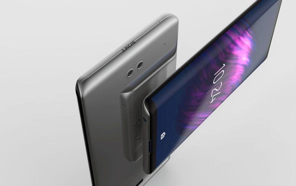 Sony Zeus concept Steel Drake  (4)