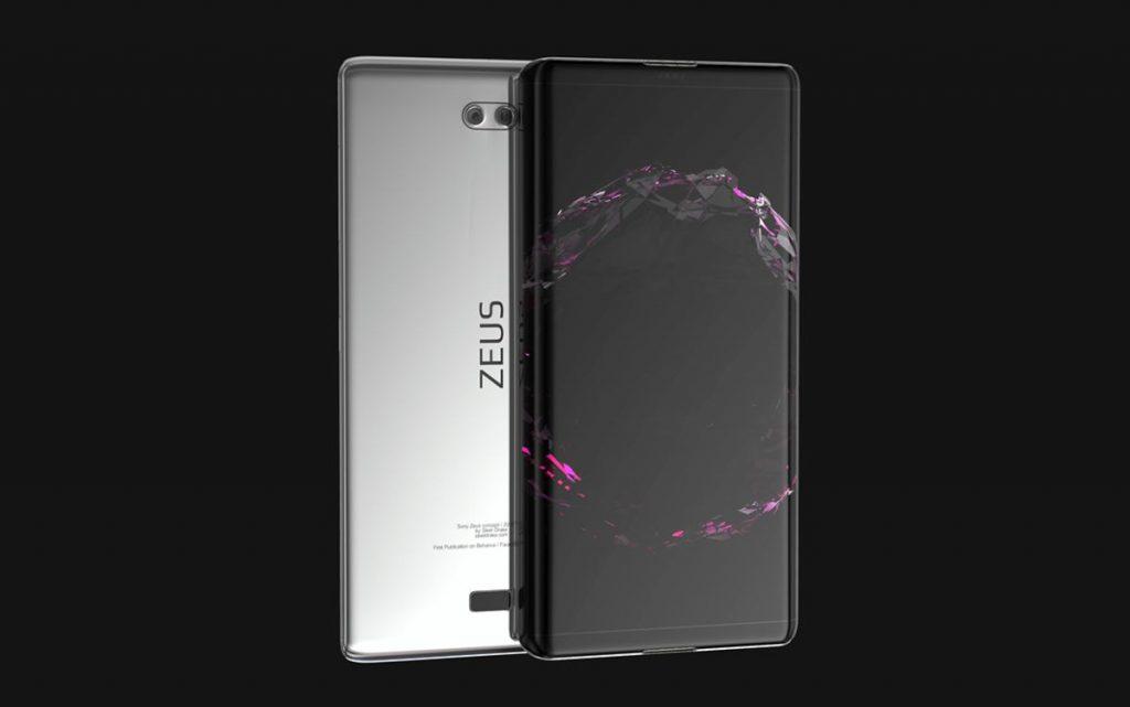 Sony Zeus concept Steel Drake  (5)