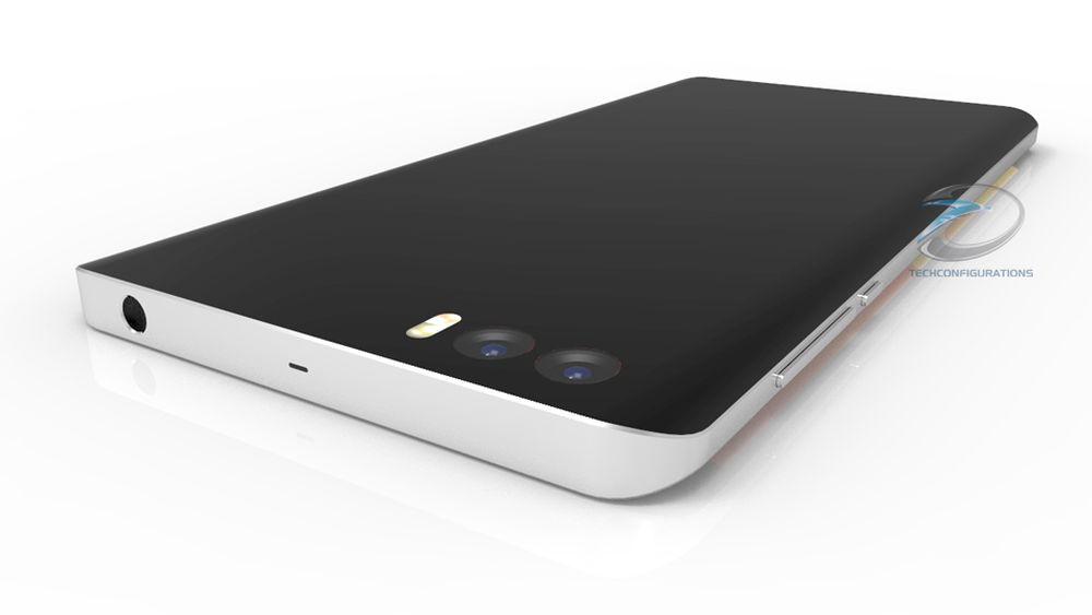 Xiaomi Mi Note 2 renders techconfigurations   (3)