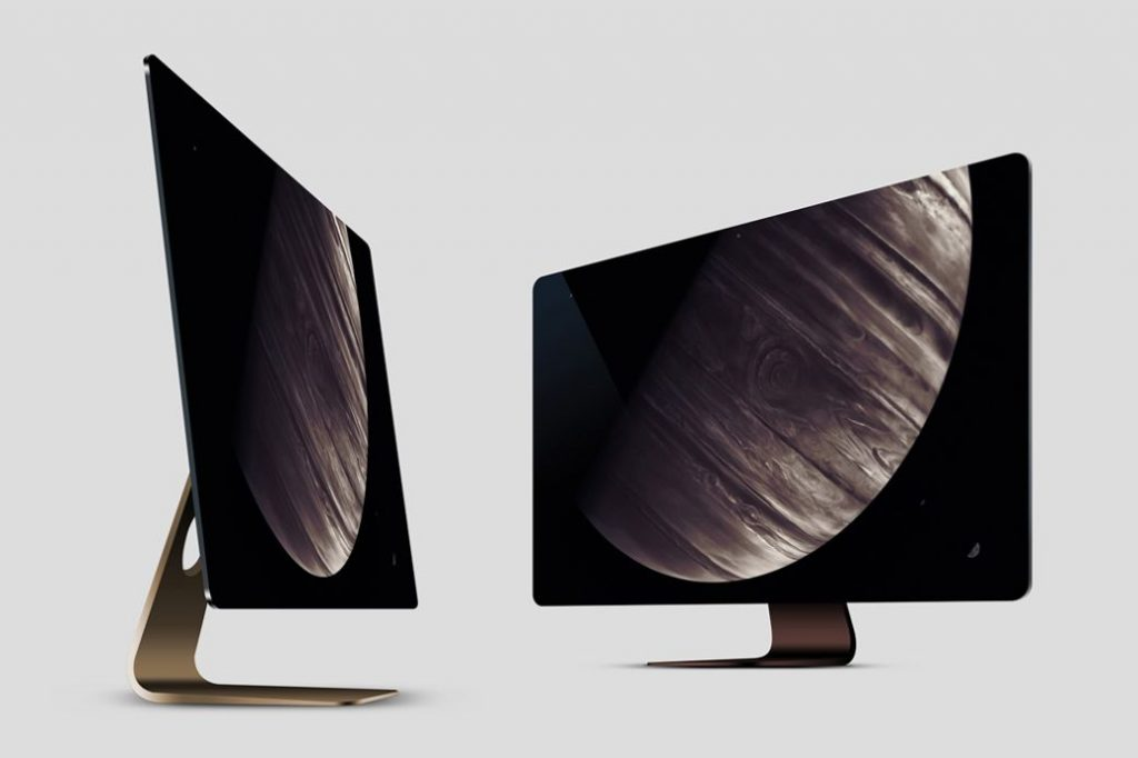 apple-imac-flow-concept-2