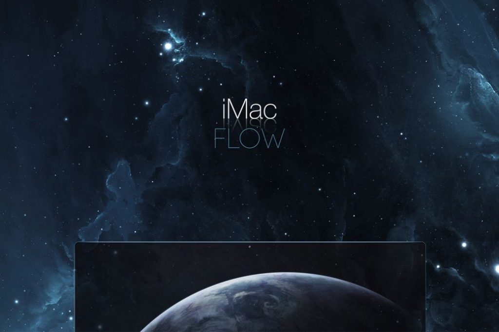 apple-imac-flow-concept-4