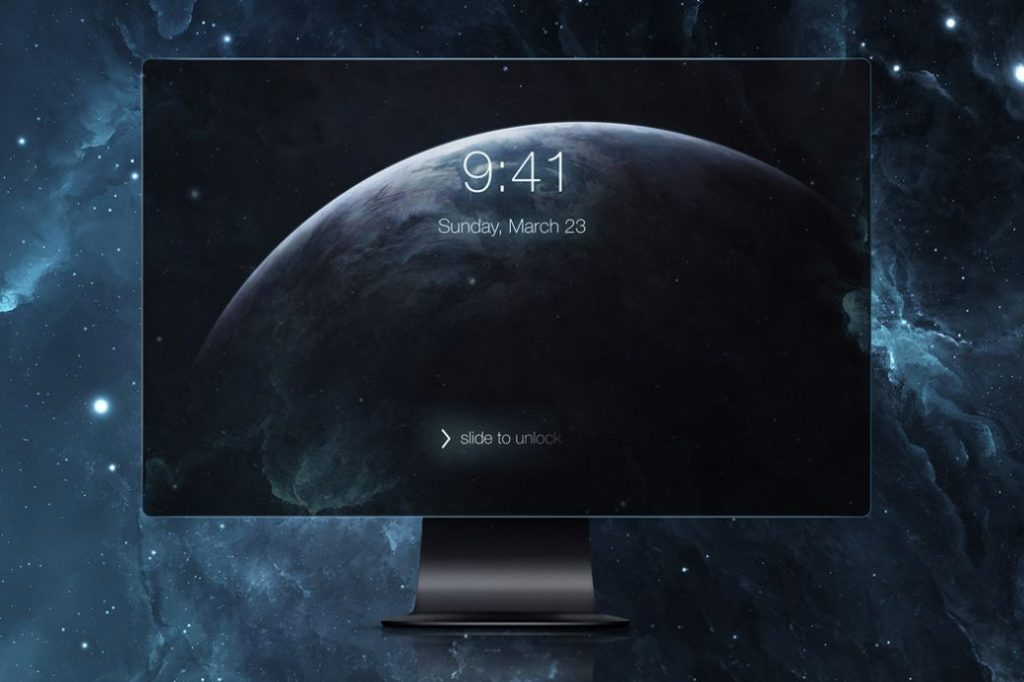apple-imac-flow-concept-6