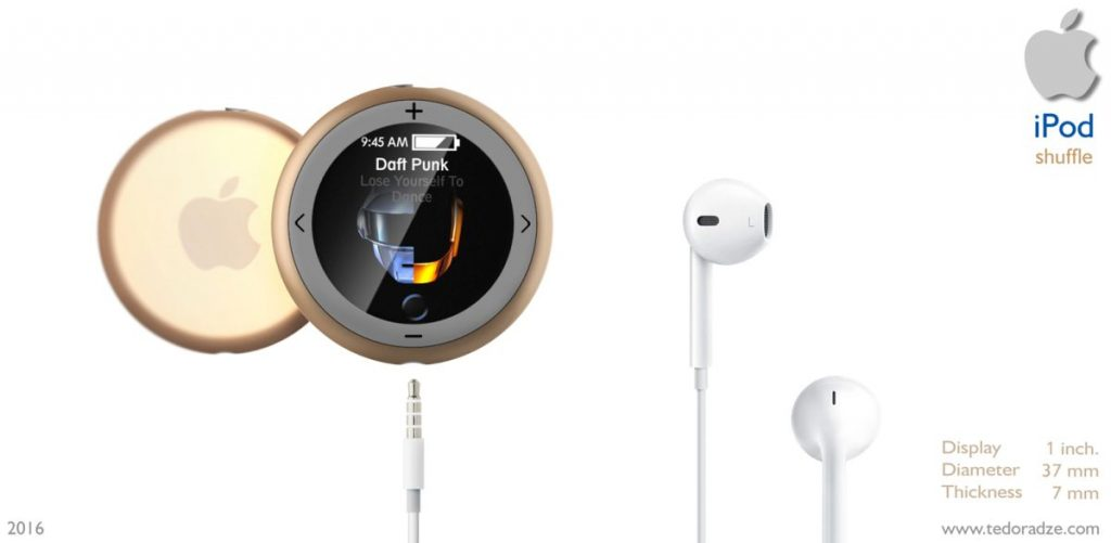 apple-ipod-shuffle-concept-2016-4