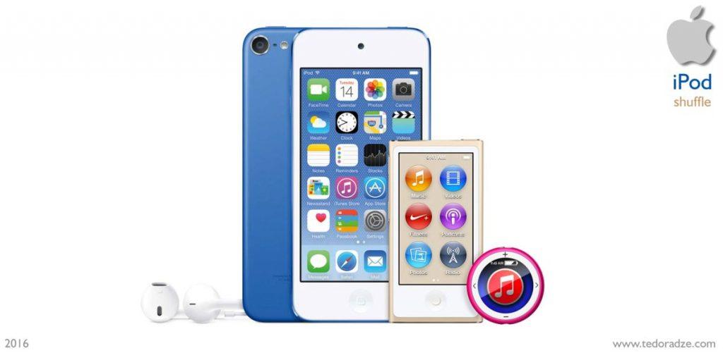 apple-ipod-shuffle-concept-2016-6