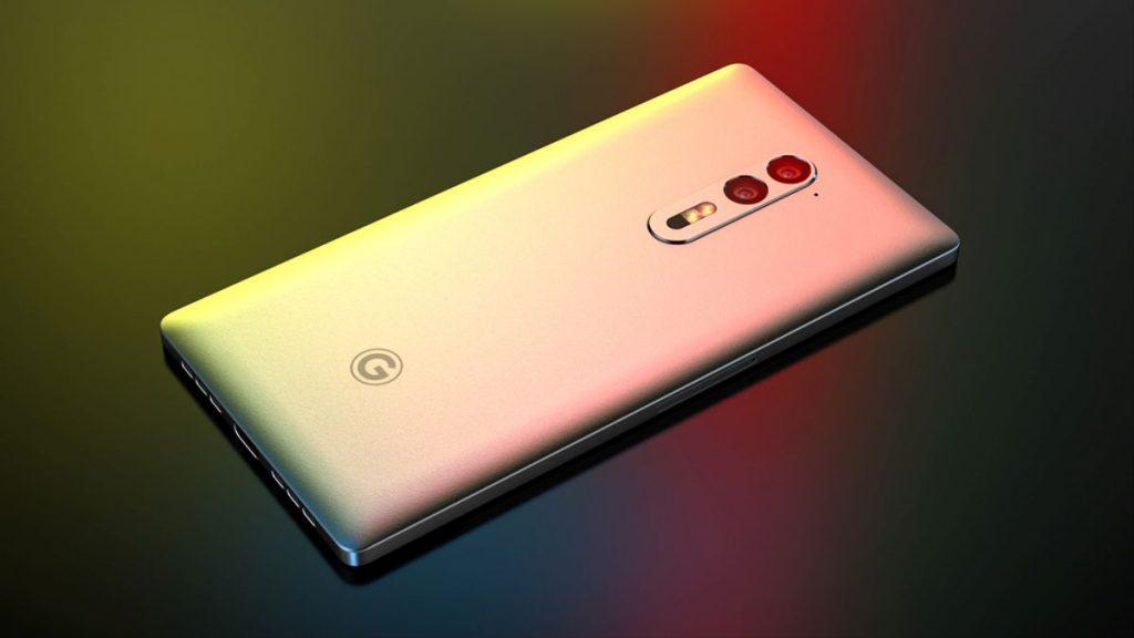 google-pixel-concept-phone-jonas-daehnert-2
