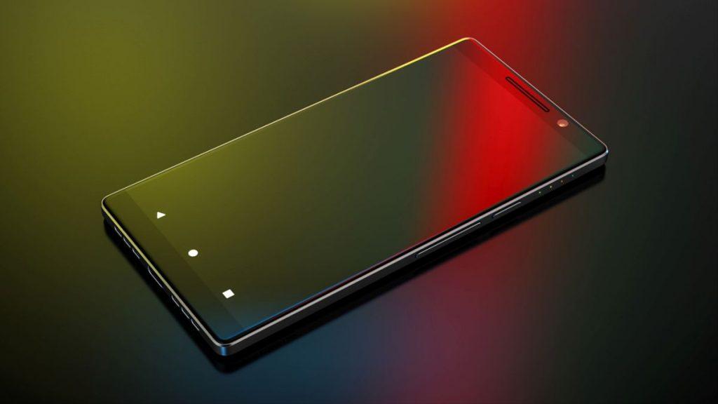 google-pixel-concept-phone-jonas-daehnert-3