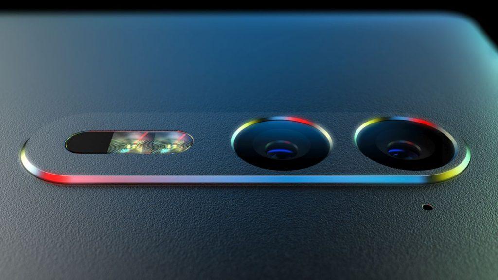 google-pixel-concept-phone-jonas-daehnert-4