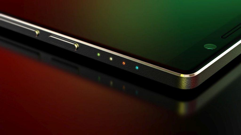 google-pixel-concept-phone-jonas-daehnert-6