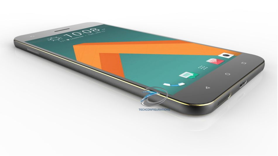 htc-desire-10-3d-render-design-5