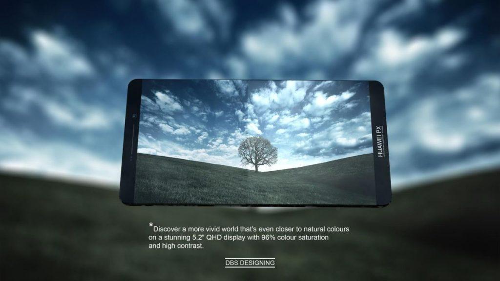 huawei-p10-concept-phone-2016-leica-2