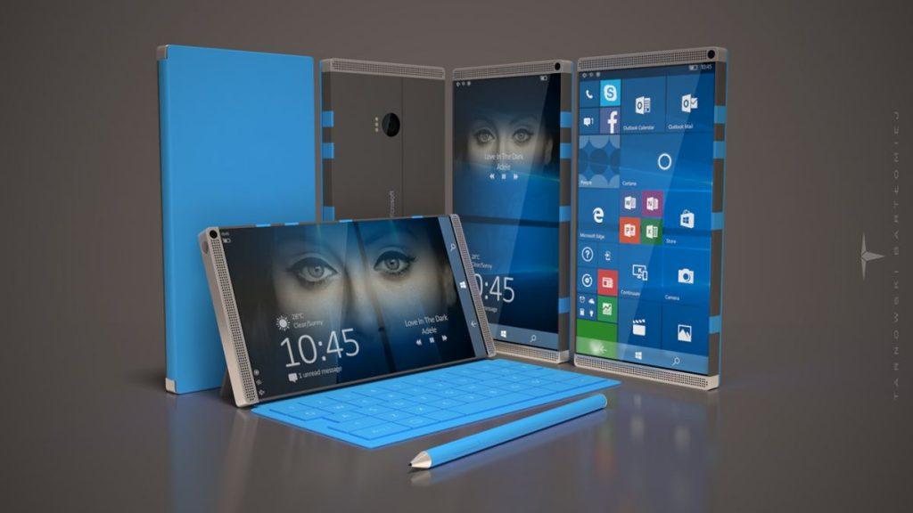 microsoft-surface-phone-concept-2016-bartlomiej-3