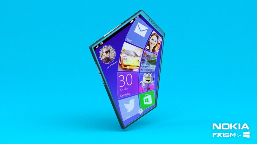 nokia-prism-concept-phone-1