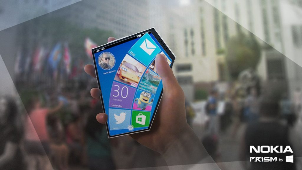 nokia-prism-concept-phone-2