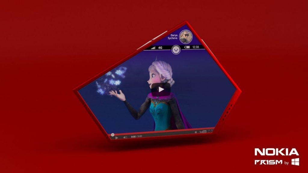 nokia-prism-concept-phone-6