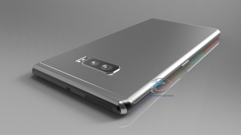 samsung-galaxy-s8-3d-video-render-techconfigurations-5