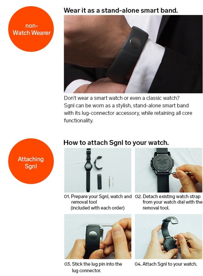 sgnl-watch-strap-answer-phone-with-finger-1