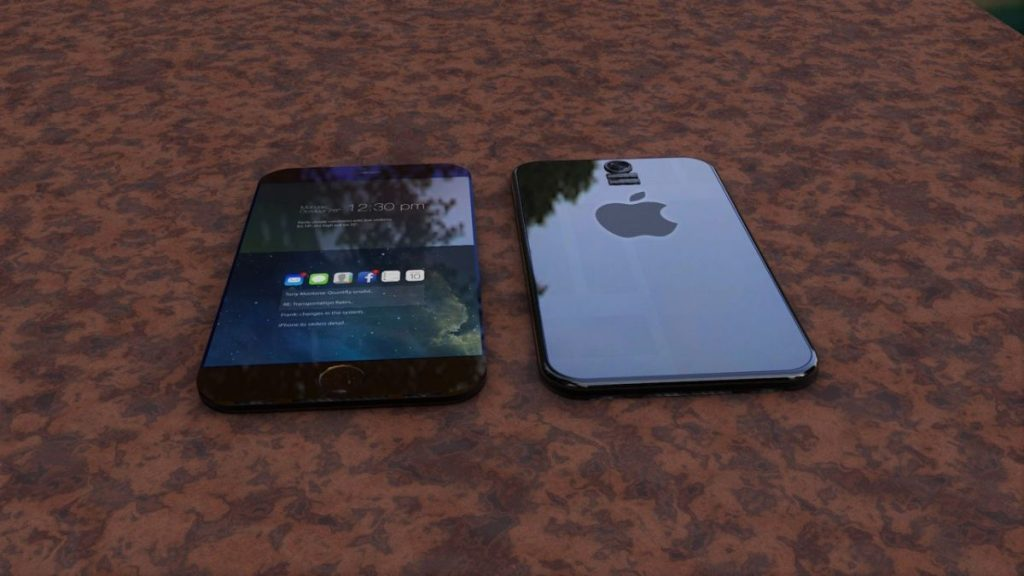 iphone-7-pro-dual-screen-concept-michael-muleba-3