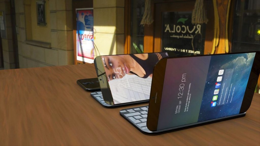 iphone-7-pro-dual-screen-concept-michael-muleba-7