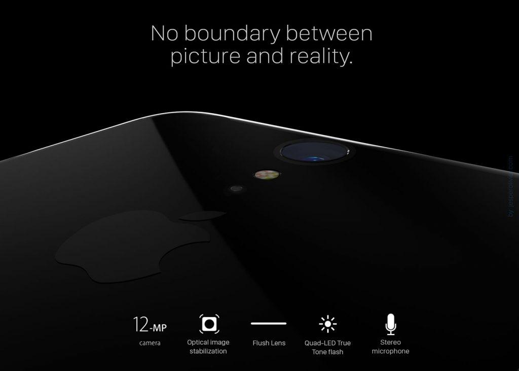 iphone-7s-concept-2016-4