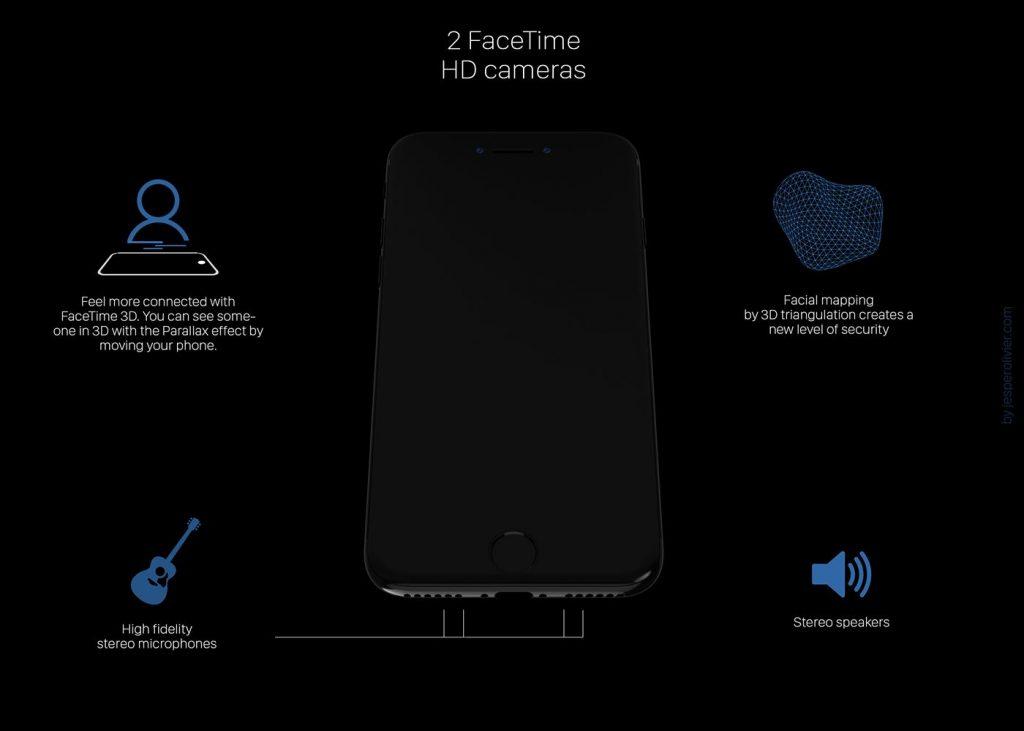 iphone-7s-concept-2016-5