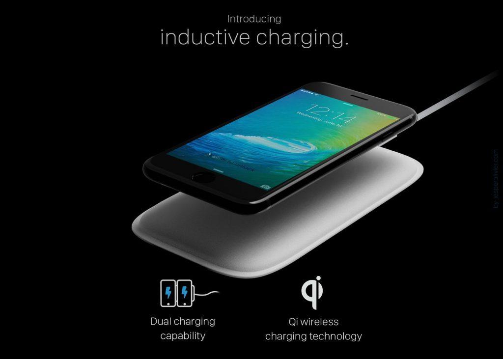 iphone-7s-concept-2016-7