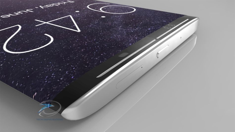 iphone-8-concept-3d-render-curved-display-1