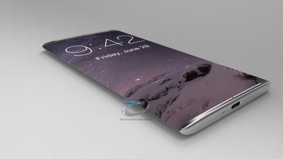 iphone-8-concept-3d-render-curved-display-10