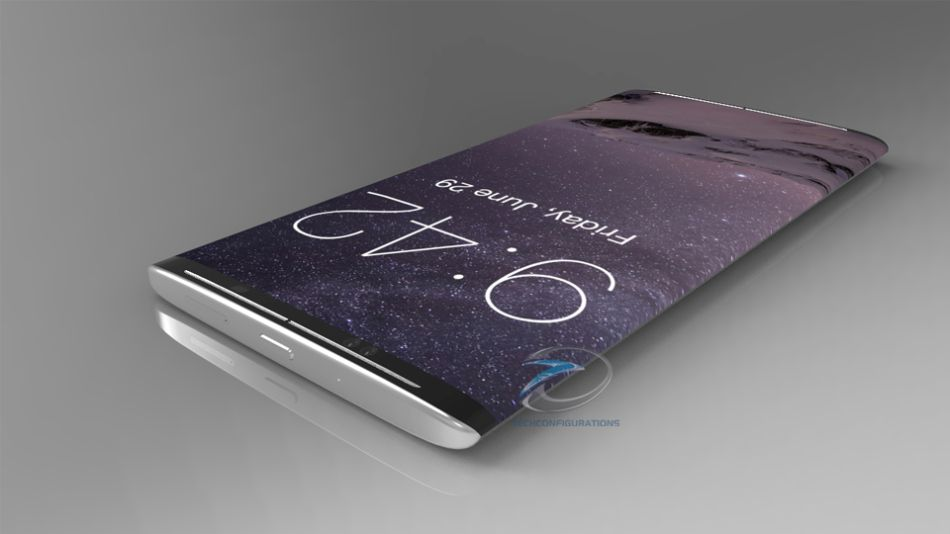 iphone-8-concept-3d-render-curved-display-8