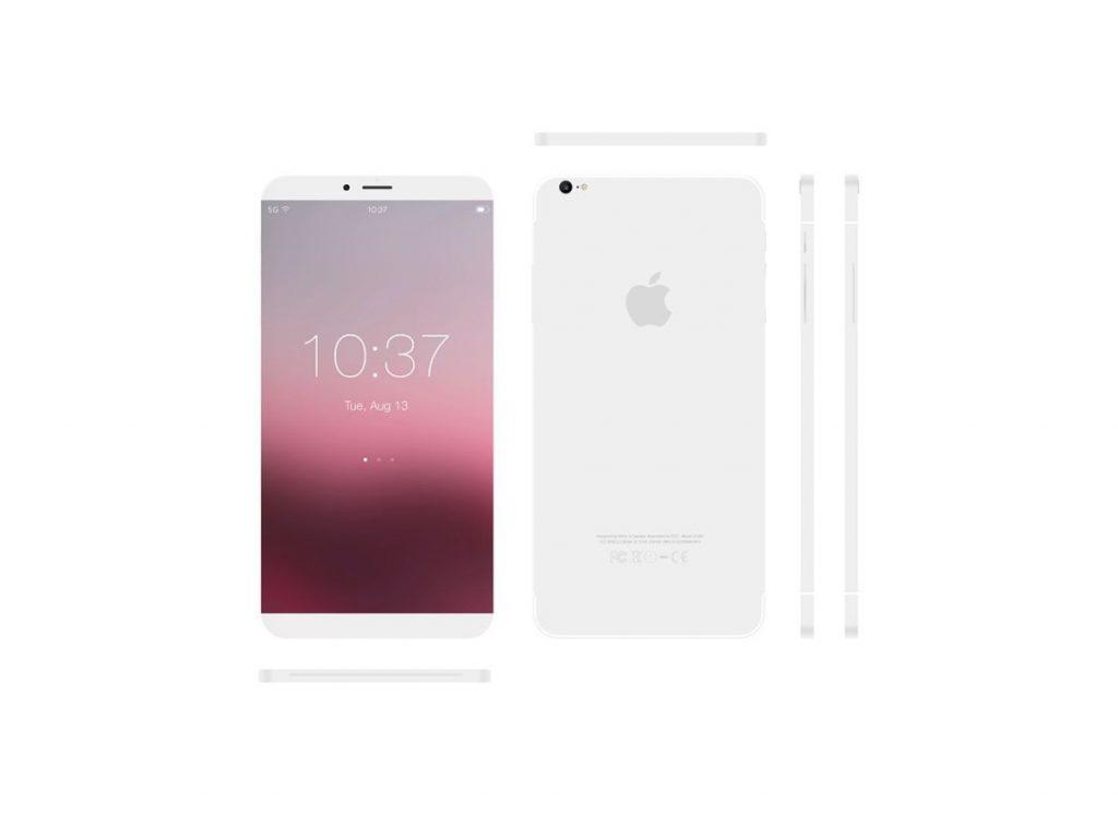 iphone-8-ios-11-concept-1