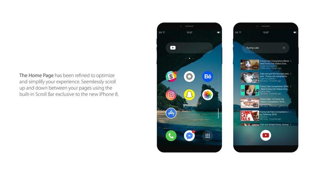 iphone-8-ios-11-concept-3