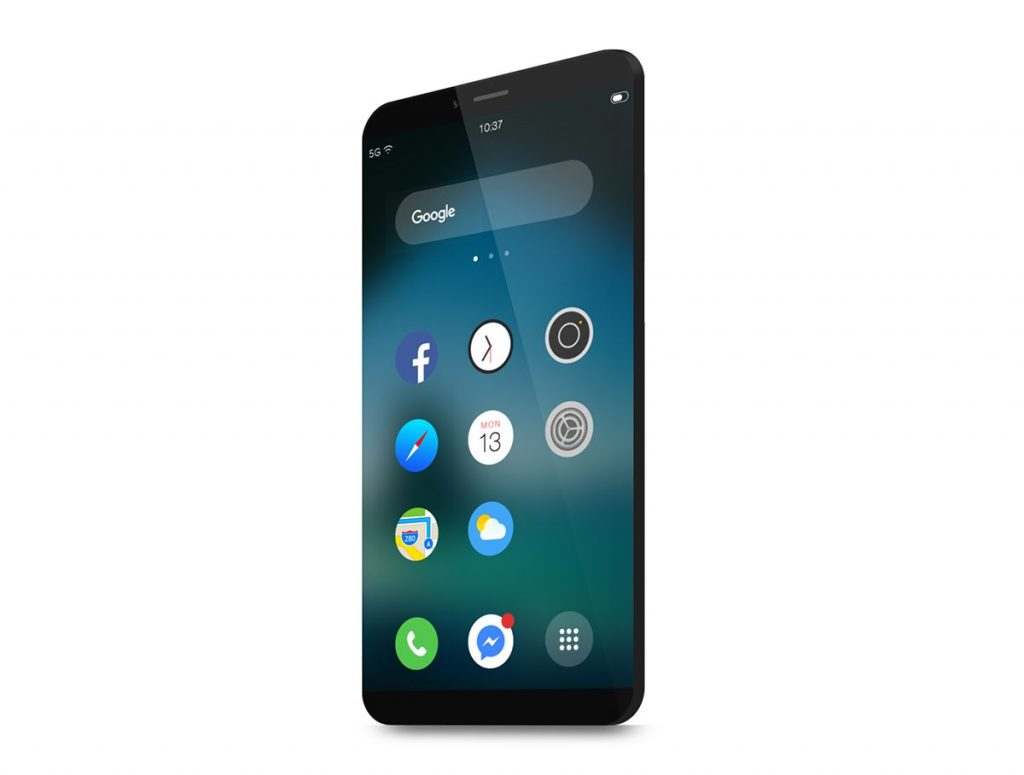 iphone-8-ios-11-concept-4